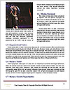 0000084950 Word Templates - Page 4