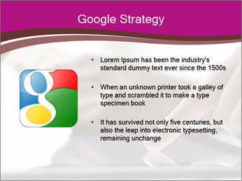 0000084951 PowerPoint Template - Slide 10