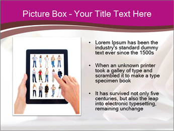 0000084951 PowerPoint Template - Slide 13