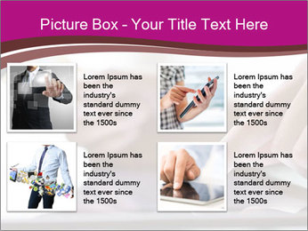 0000084951 PowerPoint Template - Slide 14