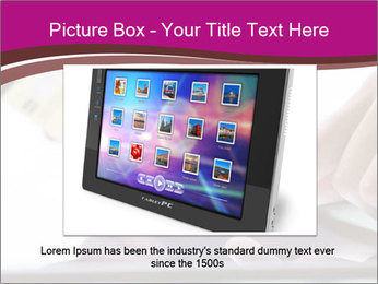 0000084951 PowerPoint Template - Slide 15