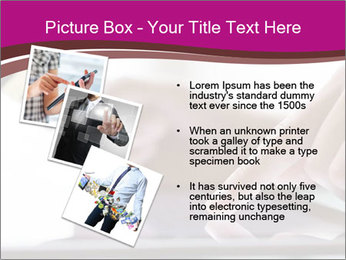 0000084951 PowerPoint Template - Slide 17