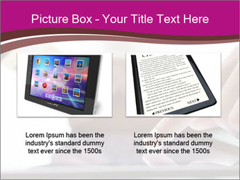 0000084951 PowerPoint Template - Slide 18
