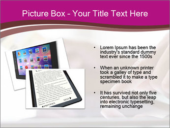 0000084951 PowerPoint Template - Slide 20