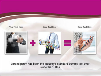 0000084951 PowerPoint Template - Slide 22