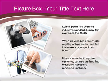 0000084951 PowerPoint Template - Slide 23
