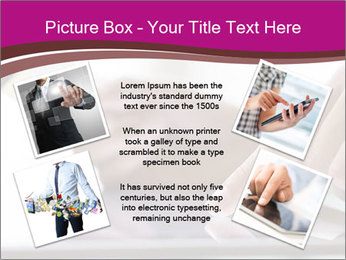 0000084951 PowerPoint Template - Slide 24