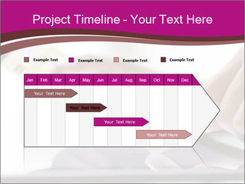 0000084951 PowerPoint Template - Slide 25