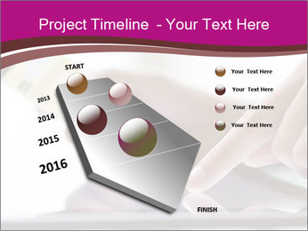 0000084951 PowerPoint Template - Slide 26