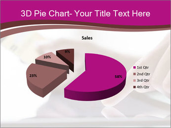 0000084951 PowerPoint Template - Slide 35