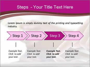 0000084951 PowerPoint Template - Slide 4