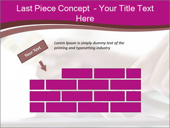 0000084951 PowerPoint Template - Slide 46