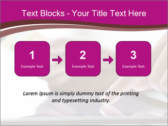 0000084951 PowerPoint Template - Slide 71