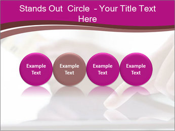 0000084951 PowerPoint Template - Slide 76