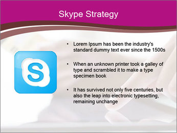 0000084951 PowerPoint Template - Slide 8
