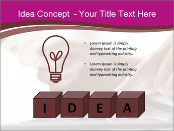 0000084951 PowerPoint Template - Slide 80