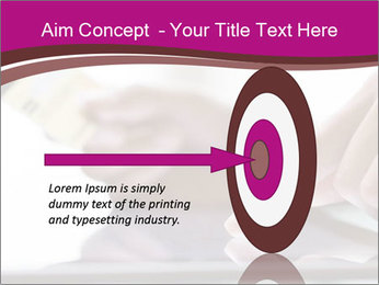 0000084951 PowerPoint Template - Slide 83