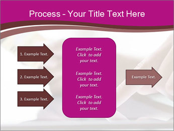 0000084951 PowerPoint Template - Slide 85