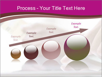 0000084951 PowerPoint Template - Slide 87