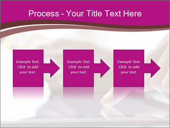 0000084951 PowerPoint Template - Slide 88