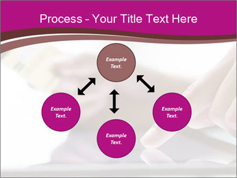 0000084951 PowerPoint Template - Slide 91