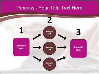 0000084951 PowerPoint Template - Slide 92