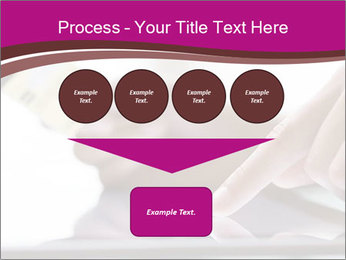 0000084951 PowerPoint Template - Slide 93