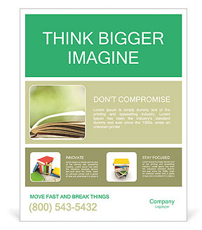 0000084952 Poster Template