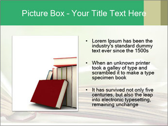 0000084952 PowerPoint Template - Slide 13