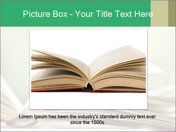 0000084952 PowerPoint Template - Slide 15