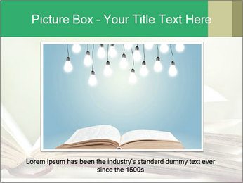0000084952 PowerPoint Template - Slide 16