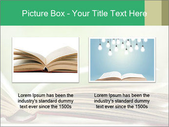 0000084952 PowerPoint Template - Slide 18