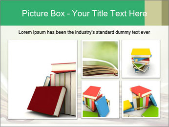 0000084952 PowerPoint Template - Slide 19