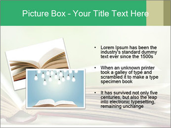 0000084952 PowerPoint Template - Slide 20