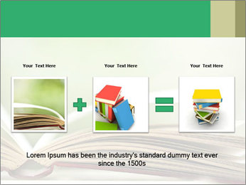 0000084952 PowerPoint Template - Slide 22
