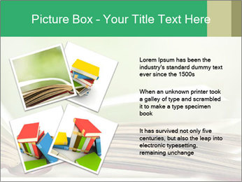 0000084952 PowerPoint Template - Slide 23