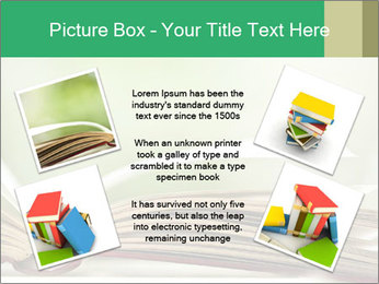 0000084952 PowerPoint Template - Slide 24