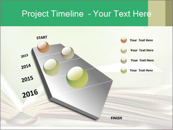 0000084952 PowerPoint Template - Slide 26