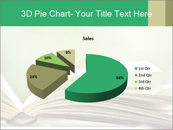 0000084952 PowerPoint Template - Slide 35