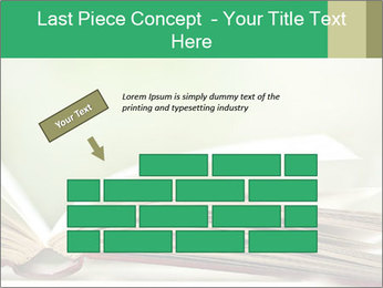 0000084952 PowerPoint Template - Slide 46
