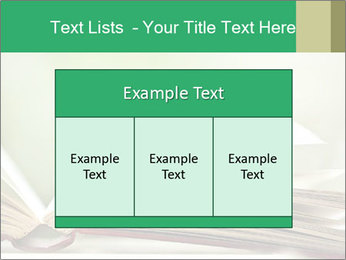 0000084952 PowerPoint Template - Slide 59