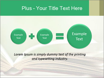 0000084952 PowerPoint Template - Slide 75