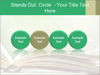 0000084952 PowerPoint Template - Slide 76