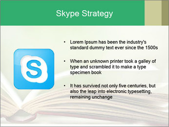 0000084952 PowerPoint Template - Slide 8