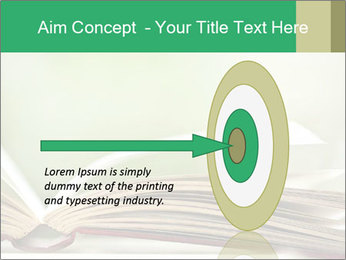 0000084952 PowerPoint Template - Slide 83