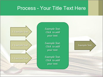 0000084952 PowerPoint Template - Slide 85