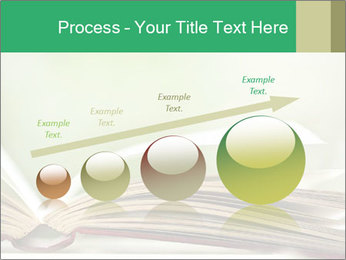 0000084952 PowerPoint Template - Slide 87