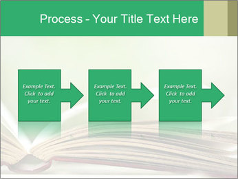 0000084952 PowerPoint Template - Slide 88