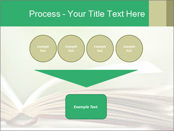 0000084952 PowerPoint Template - Slide 93