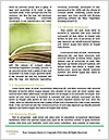 0000084952 Word Templates - Page 4